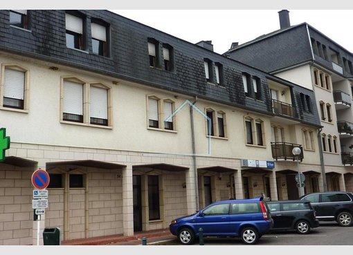 Appartement A Louer A Mondorf Les Bains