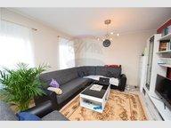 Duplex à vendre 1 Chambre à Esch-sur-Alzette - Réf. 5027584