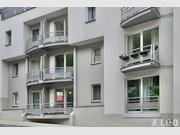 Wohnung zum Kauf 2 Zimmer in Clervaux - Ref. 6801152