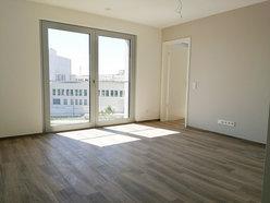 Wohnung zur Miete 1 Zimmer in Luxembourg-Gasperich - Ref. 6412032
