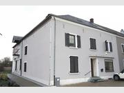 Commerce à vendre à Bascharage - Réf. 4708096