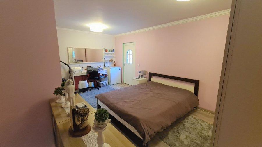 acheter maison 4 chambres 150 m² differdange photo 5