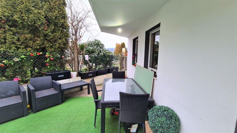 acheter maison 4 chambres 150 m² differdange photo 3
