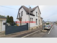 House for sale 4 bedrooms in Differdange - Ref. 7067392