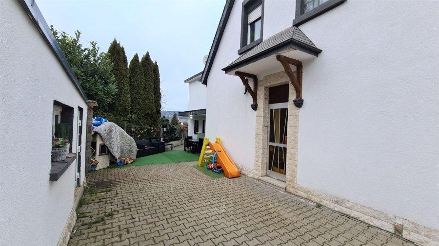 acheter maison 4 chambres 150 m² differdange photo 4