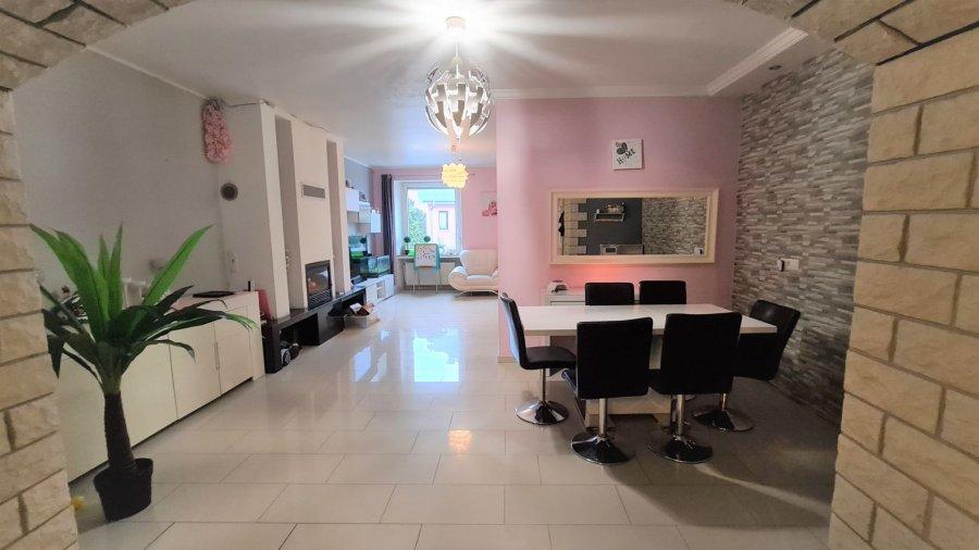 acheter maison 4 chambres 150 m² differdange photo 2