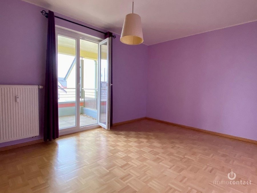 Duplex à vendre 4 chambres à Itzig