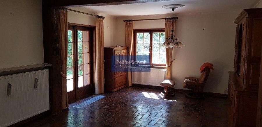 Maison à louer 3 chambres à Saeul