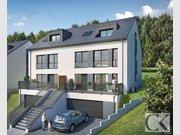 Maison à vendre 5 Chambres à Moutfort - Réf. 6555648