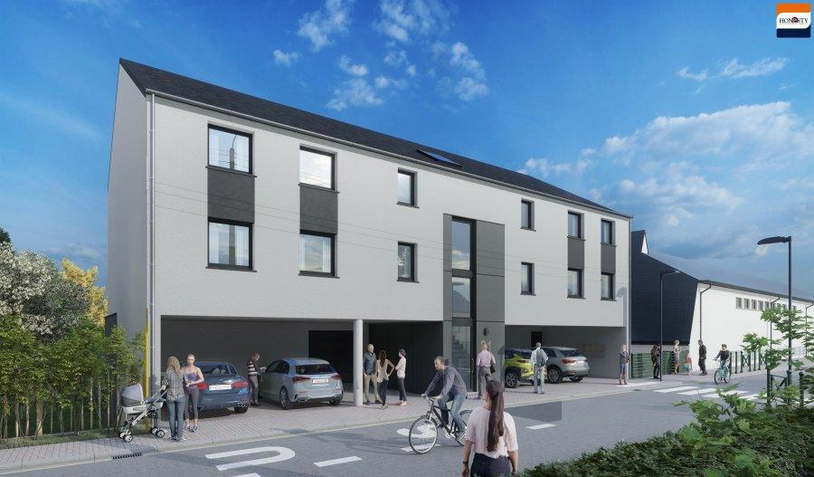acheter appartement 0 pièce 83.92 m² neufchâteau photo 3