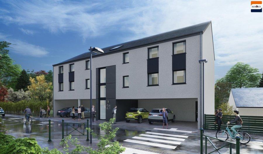 acheter appartement 0 pièce 83.92 m² neufchâteau photo 4