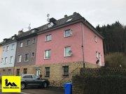 Appartement à vendre 2 Chambres à Bollendorf - Réf. 6162432