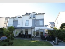 House for rent 4 bedrooms in Roodt-Sur-Syre - Ref. 4986880