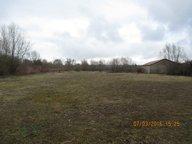 Terrain à vendre à Stenay - Réf. 4536320