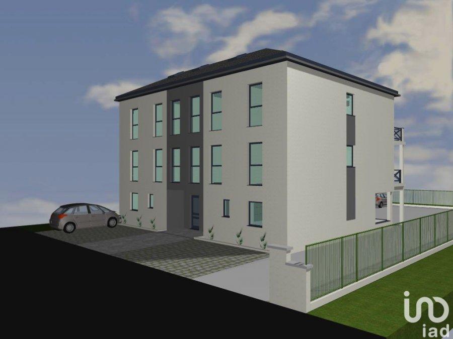 acheter appartement 4 pièces 108 m² gandrange photo 2