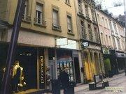 Retail for rent in Esch-sur-Alzette - Ref. 6576128
