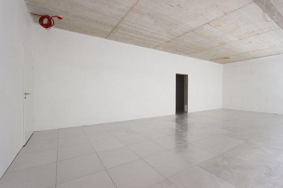 acheter local commercial 0 chambre 61.5 m² schouweiler photo 4