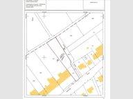 Terrain constructible à vendre à Bérig-Vintrange - Réf. 7170048