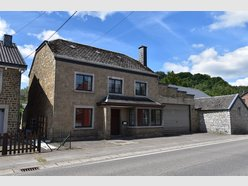 House for sale in Hotton - Ref. 6453248