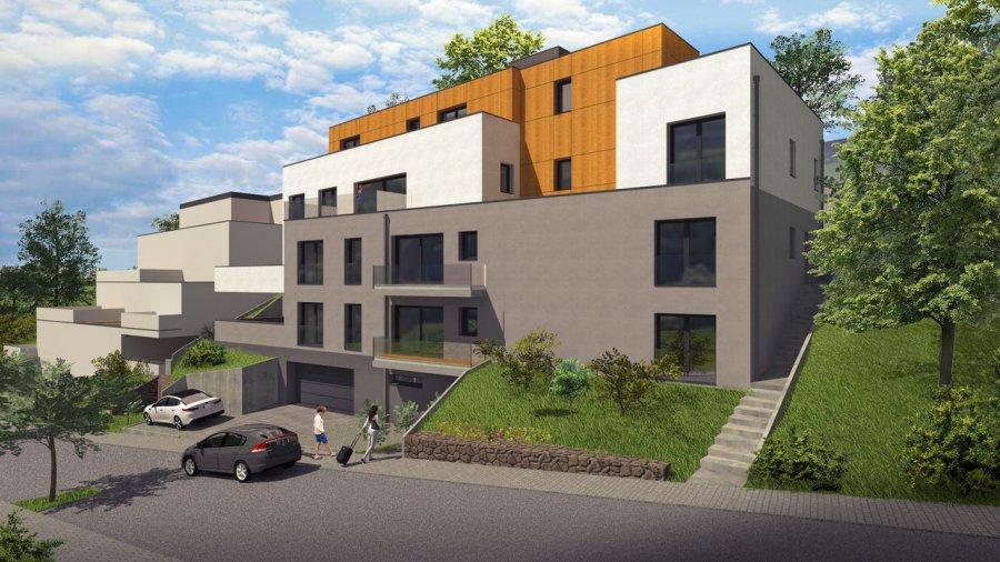 apartment block for buy 0 bedroom 76.49 to 104.22 m² ettelbruck photo 1
