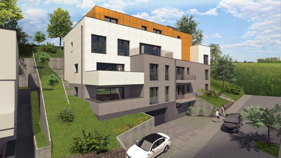 apartment block for buy 0 bedroom 76.49 to 104.22 m² ettelbruck photo 2