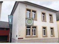 Bureau à vendre à Junglinster - Réf. 6400000