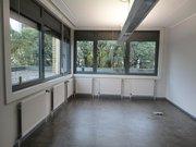 Bureau à louer à Luxembourg-Gasperich - Réf. 6596608