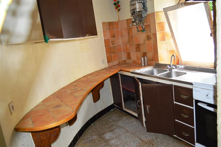 house for buy 0 room 132 m² onhaye photo 5