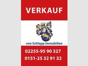 Renditeobjekt zum Kauf 9 Zimmer in Düren - Ref. 7084288