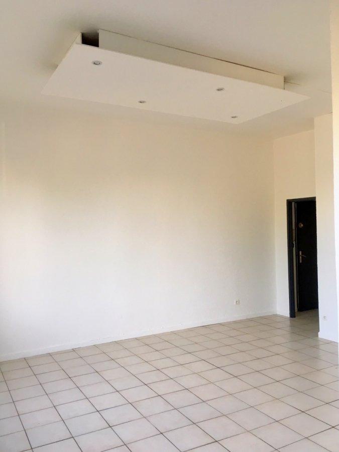 louer appartement 3 pièces 60 m² jarny photo 2