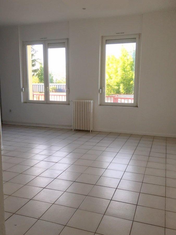 louer appartement 3 pièces 60 m² jarny photo 3