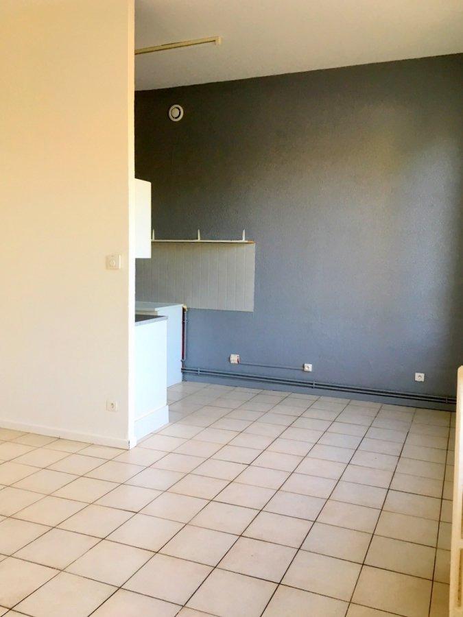 louer appartement 3 pièces 60 m² jarny photo 7