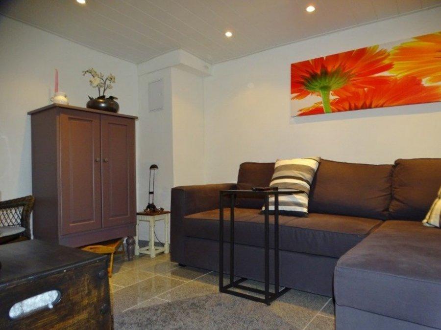 renditeobjekt kaufen 11 zimmer 205 m² waxweiler foto 5