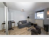 Appartement à vendre 2 Chambres à Luxembourg-Centre ville - Réf. 6711552