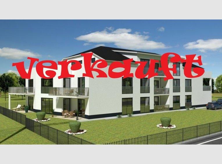 Apartment for sale 3 rooms in Palzem (DE) - Ref. 7121152