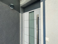 Renditeobjekt zum Kauf 6 Zimmer in Wiltz - Ref. 7059712