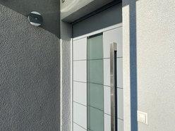 Immeuble de rapport à vendre 6 Chambres à Wiltz - Réf. 7059712