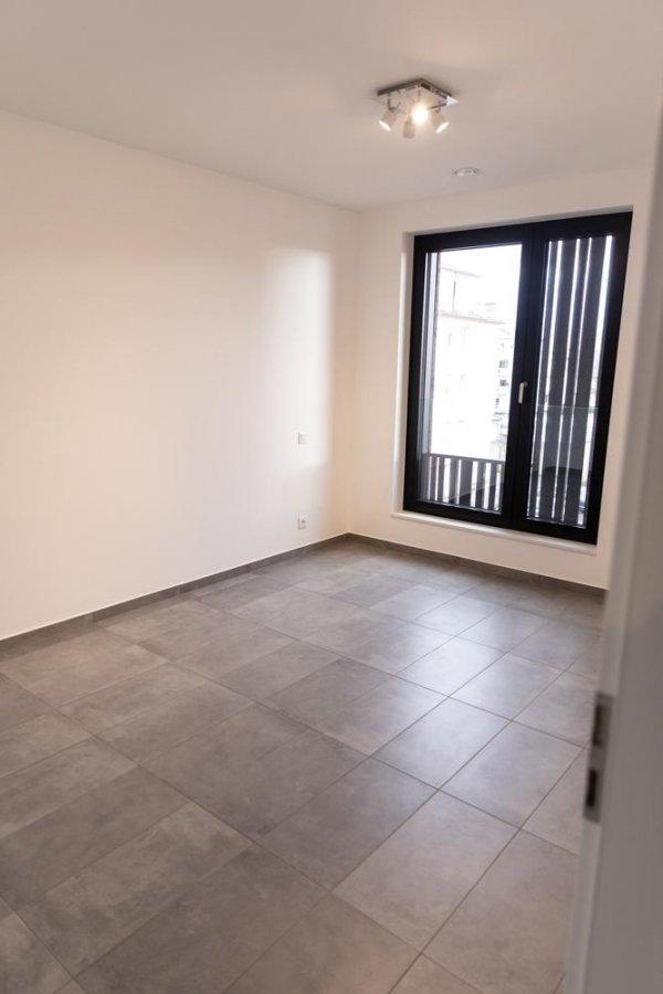 wohnung mieten 2 schlafzimmer 89.51 m² luxembourg foto 4