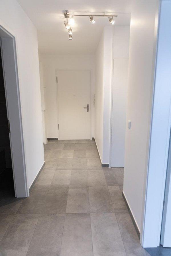 wohnung mieten 2 schlafzimmer 89.51 m² luxembourg foto 6