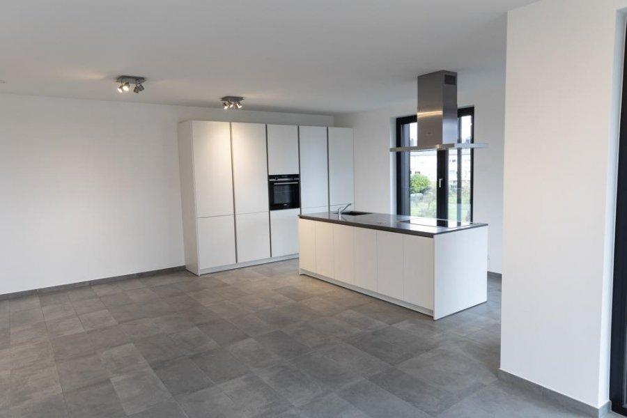 wohnung mieten 2 schlafzimmer 89.51 m² luxembourg foto 1