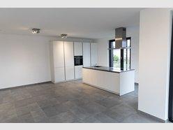 Wohnung zur Miete 2 Zimmer in Luxembourg-Gasperich - Ref. 6207744