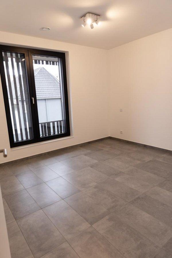 wohnung mieten 2 schlafzimmer 89.51 m² luxembourg foto 5