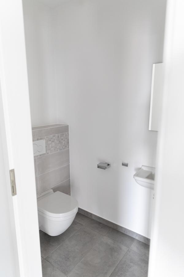 wohnung mieten 2 schlafzimmer 89.51 m² luxembourg foto 3