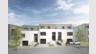 Maison à vendre 4 Chambres à  - Réf. 5499137