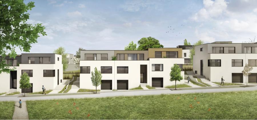 acheter maison 4 chambres 170 m² oberkorn photo 2