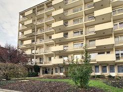 Bureau à louer à Luxembourg-Belair - Réf. 6678784