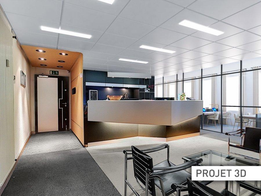louer bureau 0 chambre 456 m² luxembourg photo 5