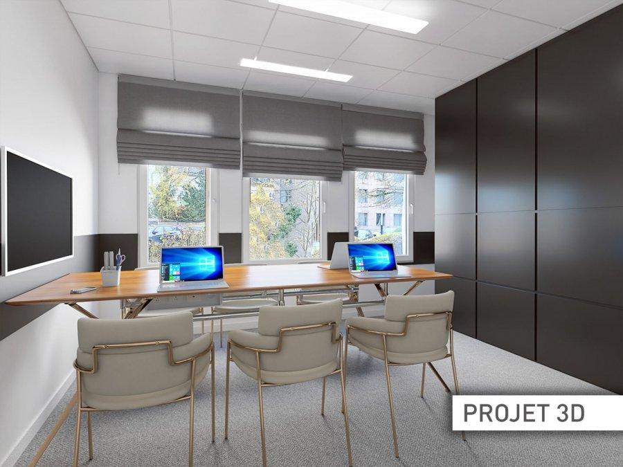 louer bureau 0 chambre 456 m² luxembourg photo 3