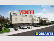 House for sale 4 bedrooms in Kayl - Ref. 6744320
