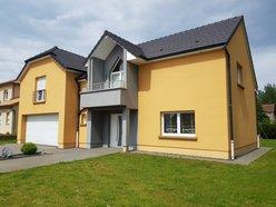 Maison individuelle à vendre F5 à Tressange - Réf. 5961984